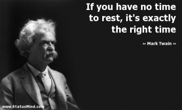 If-you-have-no-time-to-rest
